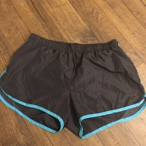 Pants - Athletic shorts